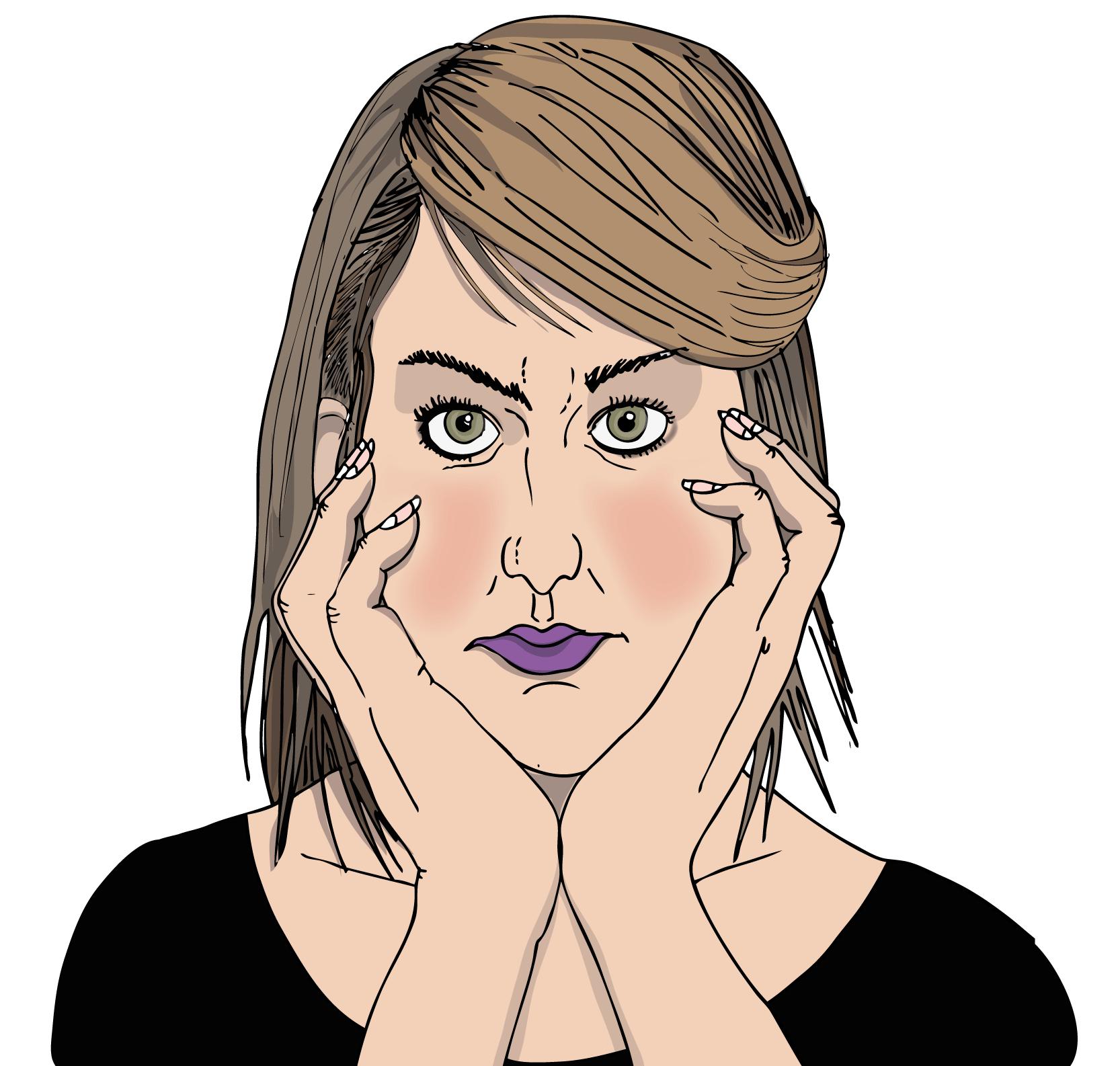 flickor sprutande på flickor ansikte het mogen anal sex