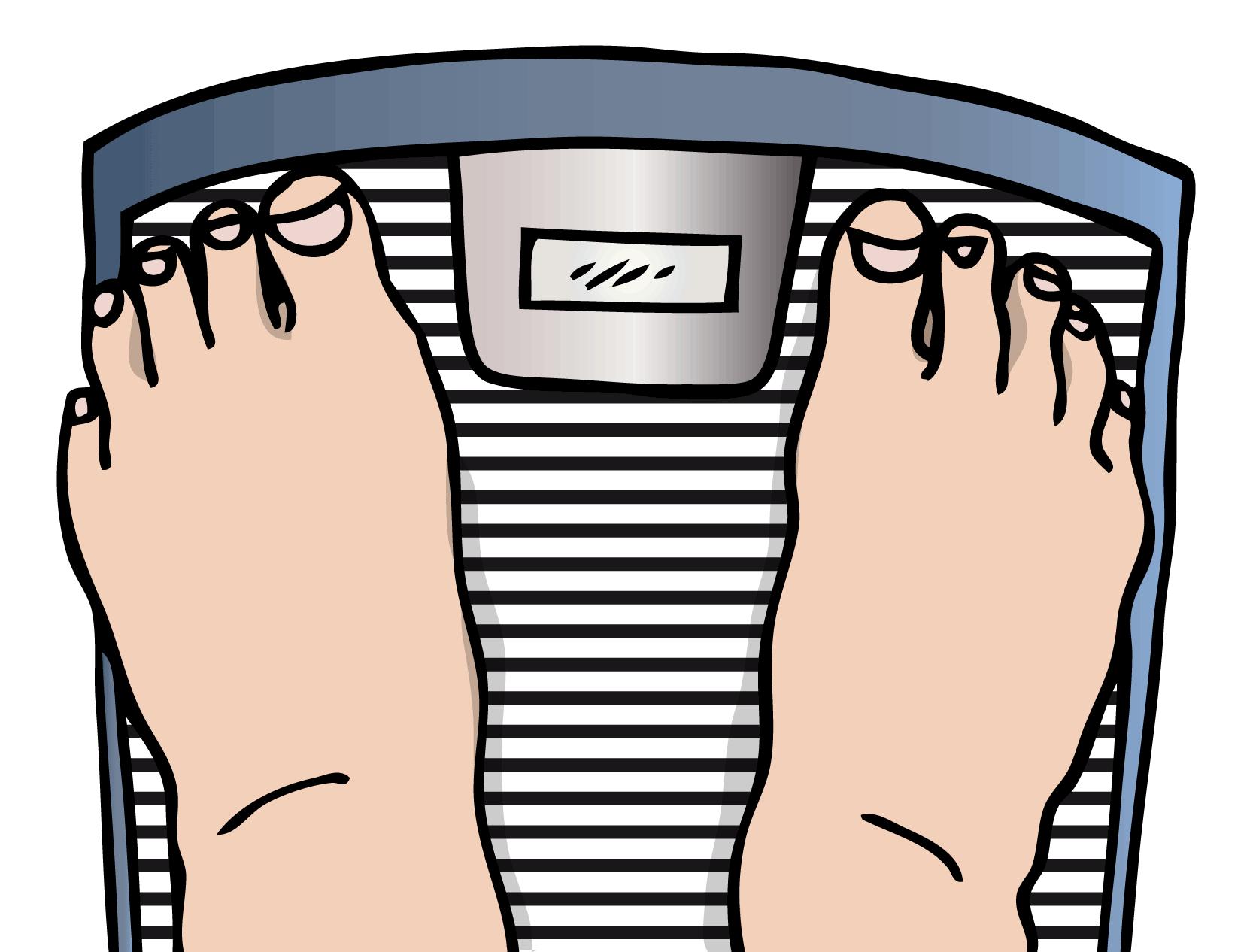 Bildresultat för vikt