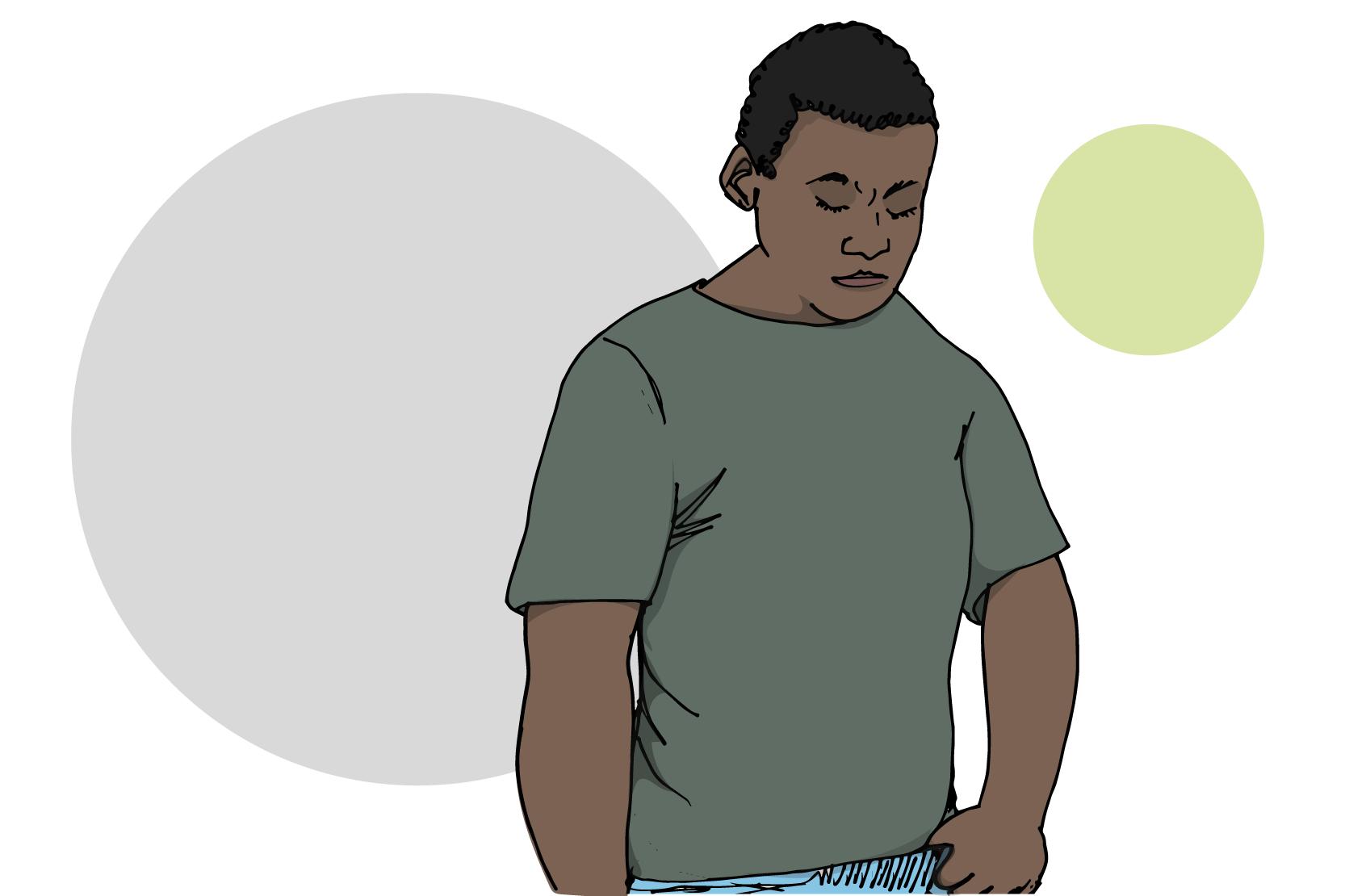 Jockiboi sexualkunskap