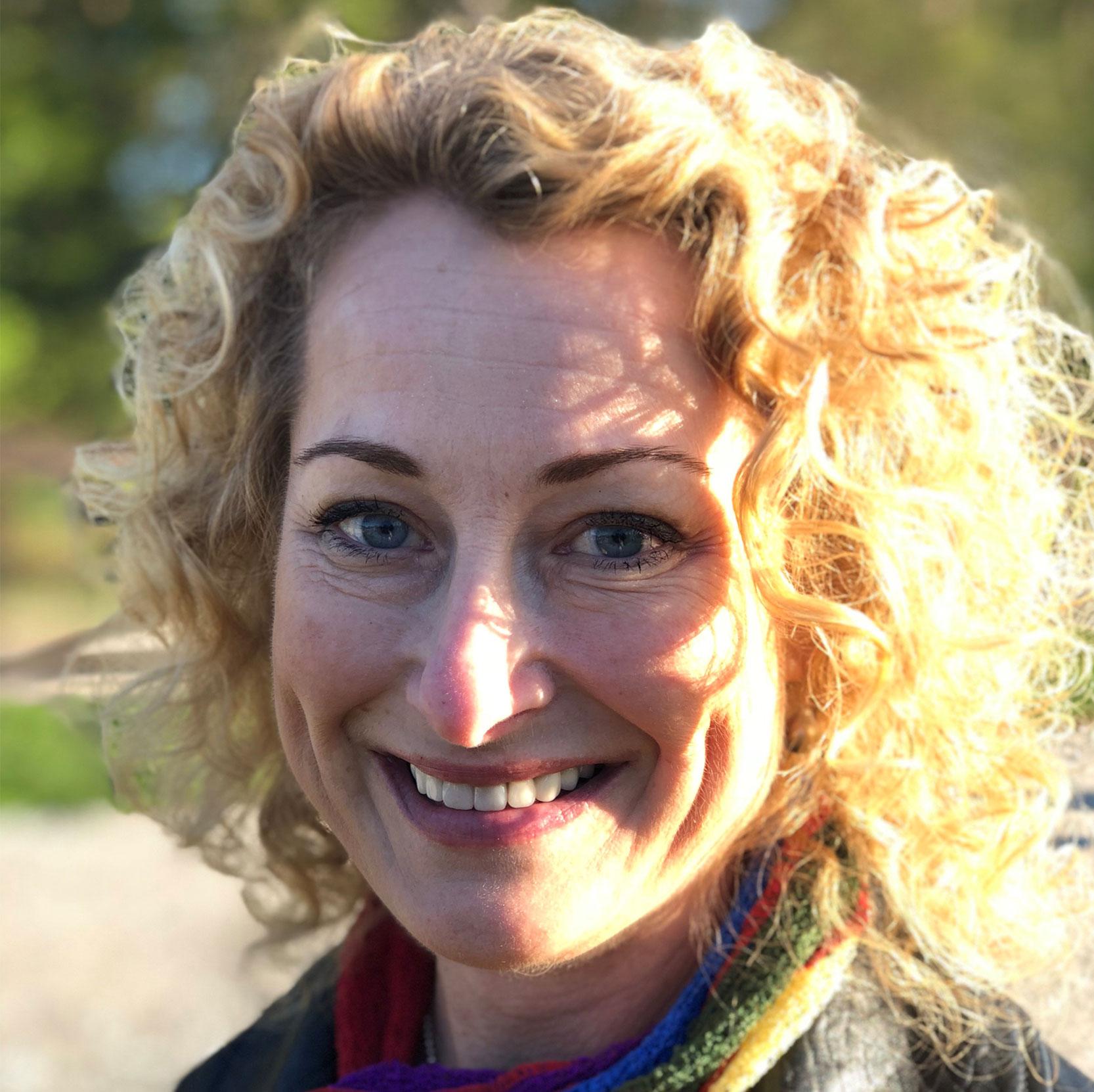 gynekolog stockholm boka tid online