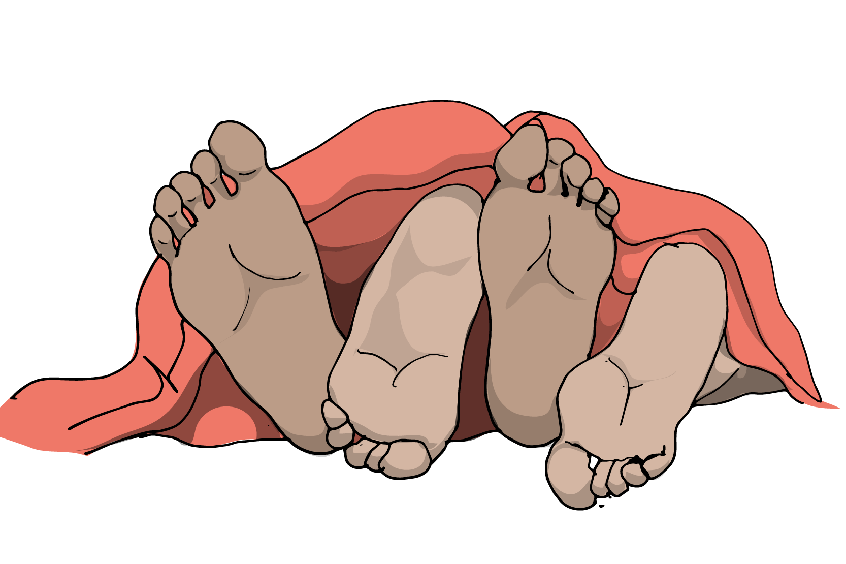 Hur man har analsex med dig själv