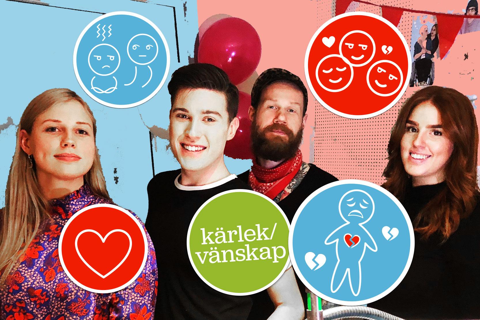 horor i gay västerås gratis datingsidor sverige