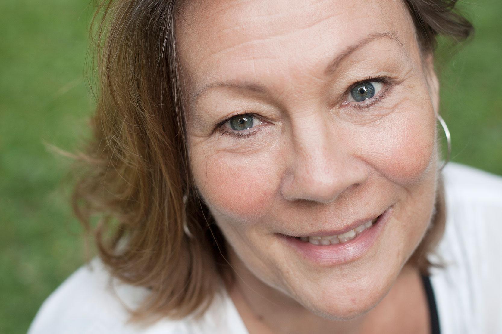 expert utländska brudar kondom i linköping