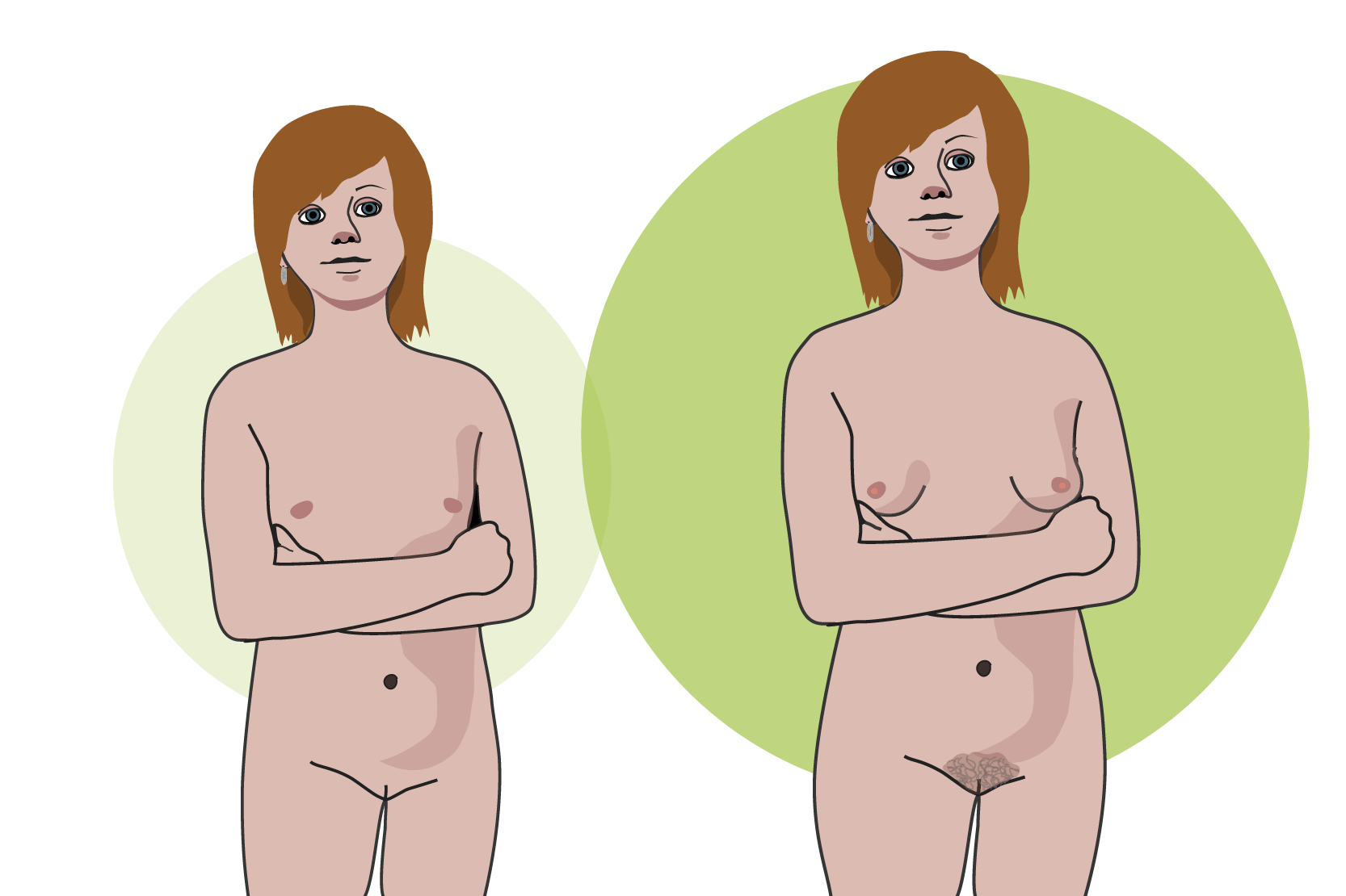 Tips om hur man träffar en tjej? | RFSU